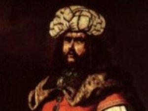 Abu Amir Muhammad «Almanzor»