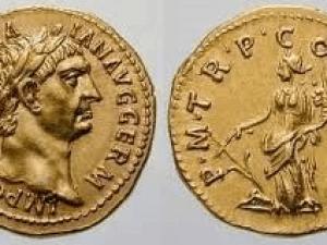 Trajano, el emperador sevillano