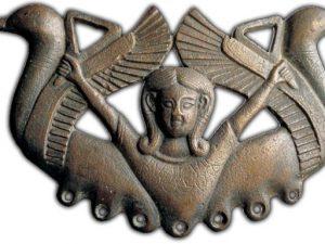Tartessos, una civilización casi mítica