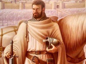 El Cid, entre la historia y la leyenda